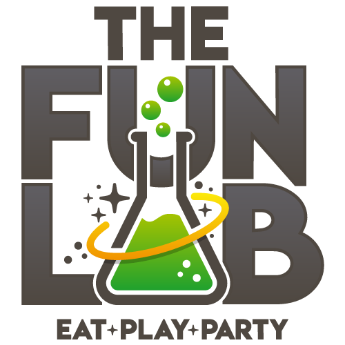 The Fun Lab